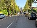 Avenue Édouard Vaillant - Le Pré-Saint-Gervais (FR93) - 2021-04-27 - 1.jpg