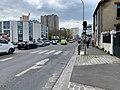 Avenue Gagny - Noisy-le-Sec (FR93) - 2021-04-16 - 1.jpg