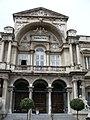 Avignon-Theatre-Opera-.JPG