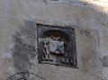 Avignon - Vice gérence 3.JPG