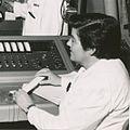 Aviva Gileadi in Soreq Nuclear Research Center (3) (cropped).jpg