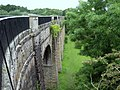 Avon Aqueduct from the East - geograph.org.uk - 1442717.jpg