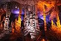 Avshalom stalactite cave (16).jpg