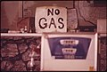 Away-from-the-freeway-many-portland-service-stations-carry-signs-like-this-061973 4271652709 o.jpg