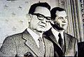 Aylwin Allende.jpg