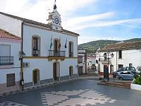 Ayuntamiento - Villanueva del Rey.jpg