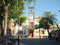 Ayuntamiento de El Álamo.jpg
