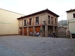 Ayuntamiento en Huerta de Vero 01.jpg