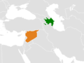 Azerbaijan Syria Locator (cropped).png
