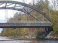 Bätterkinden-Utzenstorf Emme-Brücke 03.jpg