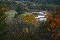 Bóveda en Outono - panoramio.jpg