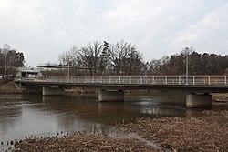 Büchenbach Brücke über Rednitz (MGK03837).jpg
