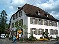 Bürger- und Kulturhaus in Frenkendorf - panoramio.jpg
