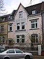Bürgerstraße 9 (Mülheim).jpg