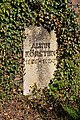 B-Friedrichsfelde Zentralfriedhof 03-2015 img13 Alwin Koersten.jpg