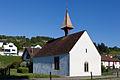 B-Herznach-St-Verena-Kapelle.jpg