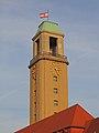 B-Spandau Okt12 Rathaus Turm.jpg