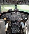 BAC One-Eleven cockpit.jpg