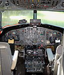 BAC One-Eleven cockpit.jpg