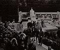 BASA-3K-7-348-25-Empress Elisabeth monument (Volksgarten).jpg