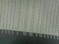 BCA resync 1.png
