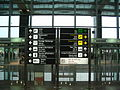 BIAL signs at outer arrival hall.jpg