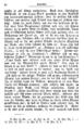 BKV Erste Ausgabe Band 38 090.png