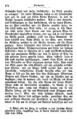 BKV Erste Ausgabe Band 38 174.png