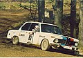 BMW 2002 tii - 1979.jpg