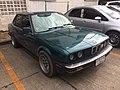 BMW 318i (E30) 02.jpg