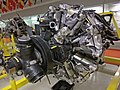 BMW 801 Radial Engine (37261054014).jpg