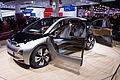 BMW I3 Concept - Mondial de l'Automobile de Paris 2012 - 002.jpg