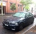 BMW M3 (20).jpg