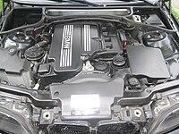BMW M56 SULEV2.JPG