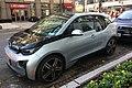 BMW i3 DCA 11 2017 6234.jpg