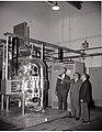 BRAYTON ENGINE PERSONNEL - NARA - 17469668.jpg