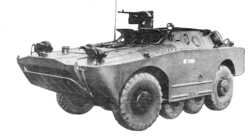 Fájl:BRDM-1 TBiU 24 1.jpg