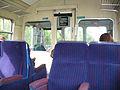 BR Class 101 (Interior) (8769149715).jpg