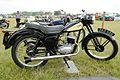 BSA Bantam D3 150cc (1956) - 27231374000.jpg