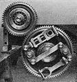 BTB BCe 2-5 Tschanz-Antrieb.jpg