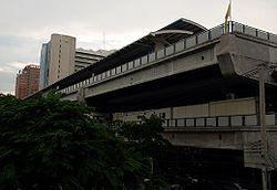 BTS National Stadium Station.jpg