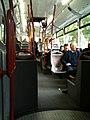 BUS 27 MADRID - panoramio.jpg