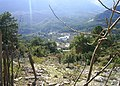 Bağbelen arif köyü - panoramio.jpg