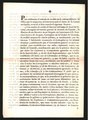 BaANH50812 Coleccion Cabodi.pdf