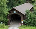 Babenwaagbrücke über die Sihl, Hirzel ZH - Neuheim ZG 20180711-jag9889.jpg