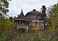 Babino Church 002 3078.jpg