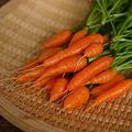 Baby Carrots 2.jpg