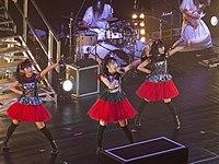 Babymetal-2014-01.jpg