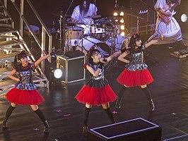 267px-Babymetal-2014-01