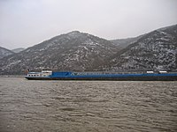 Bacharach in winter 2005 07.jpg